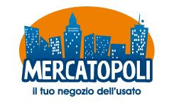 Mercatopoli Mantova: il mercatino dell\'usato in Lombardia